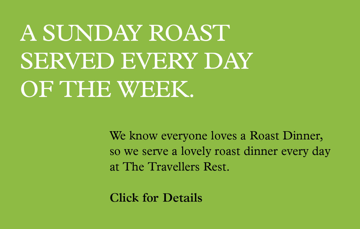 traveller-rest-deals-everyday-sunday-roast