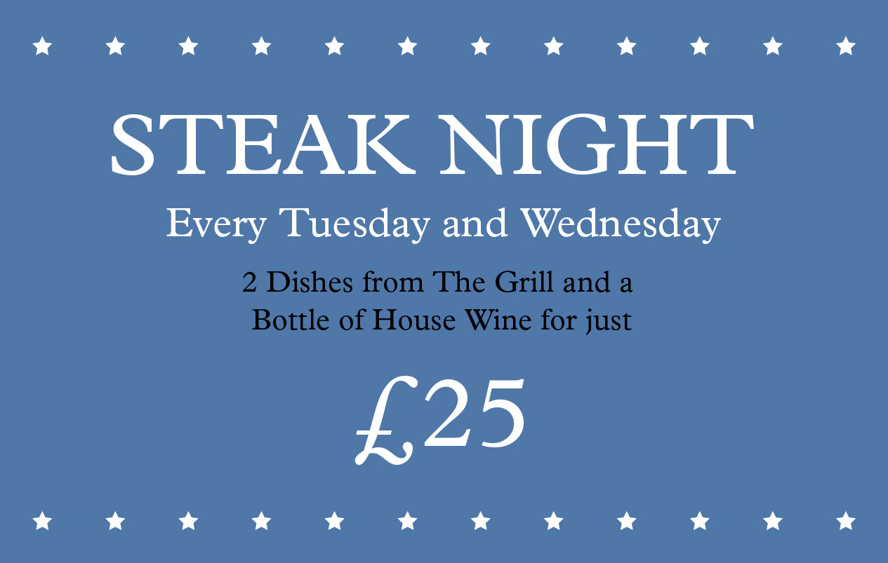 traveller-rest-deals-tuesday-steak-night