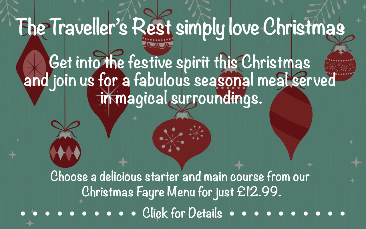 the-travellers-rest-stanley-chrsitmas-menu1