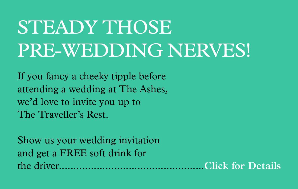 traveller-rest-deals-pre-wedding-drinks